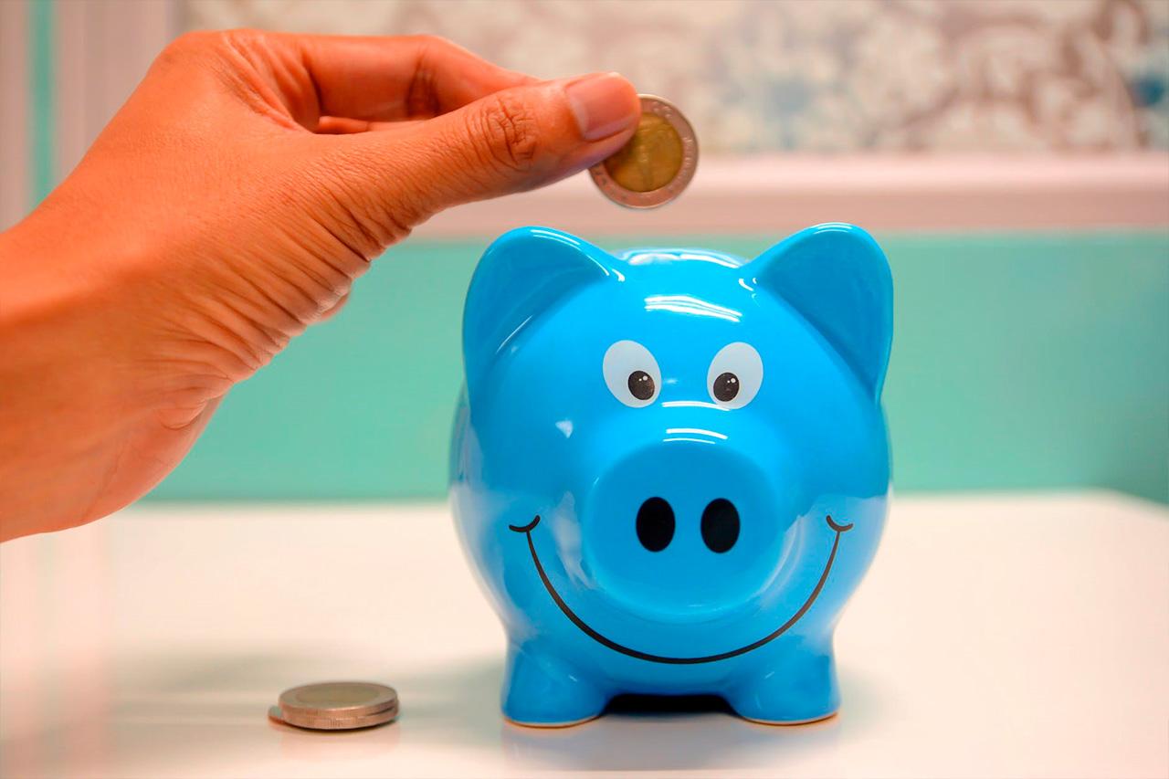 Rodičia neprídu o peniaze na poplatkoch za návštevu materskej školy